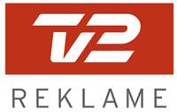 TV2 Reklame